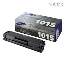 Заправка картриджа Samsung MLT-D101S (для ML-2160/ SCX-3405)