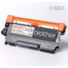 Заправка картриджа Brother TN-2235 (HL-2240R, DCP-7060DR)