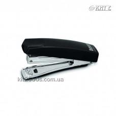 Степлер №10 ICO BOXER mini чорний