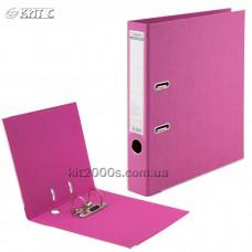 Сегрегатор A4/50 AXENT LUX Prestige+ 1721-10C рожевий