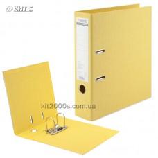 Сегрегатор A4/75 AXENT LUX Prestige+ 1722-08C жовтий