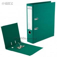 Сегрегатор A4/75 AXENT LUX Prestige+ 1722-04C зелений