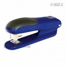Степлер №24 SAX 39 25арк синій