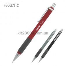 Олівець механічний AXENT AMP9021-A Classic 0,5мм корпус асорті