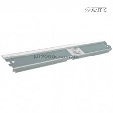 Ракель (лезо очищувальне) HP LJ P2035/ 2055 EVERPRINT