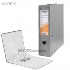 Сегрегатор A4/75 Delta ECO D1714-03C сірий