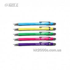 Олівець механічний SK-2070 Cambridg 0,5мм корпус асорті