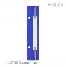 Мінішвидкозшивач пластиковий Economix 31512-99