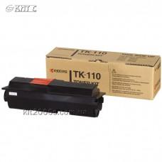 Заправка картриджа Kyocera TK-110 для FS-1016MFP/ 1116MFP