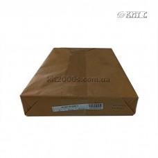 Ватман A4 щільність 190 г/м2 200арк/пач