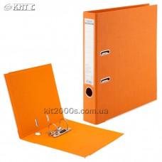 Сегрегатор A4/50 AXENT LUX Prestige+ 1721-12C помаранчевий