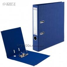 Сегрегатор A4/50 AXENT LUX Prestige+ 1721-02C синій
