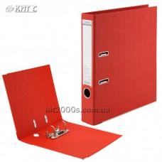 Сегрегатор A4/50 AXENT LUX Prestige+ 1721-06C червоний