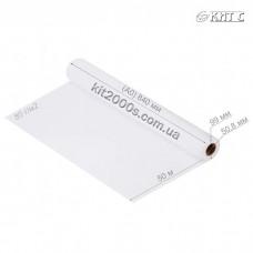 Папір для плотерів рулонний 840мм x 50м (2'') 80г/м2
