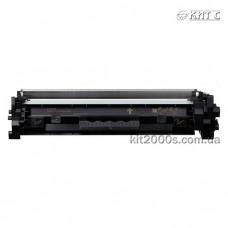 Заправка картриджа Canon Cartridge 051 для LBP-160/ MF260 Series