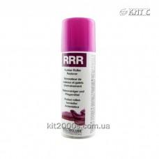Засіб для очищення гумових поверхонь 250ml, ELECTROLUBE (RRR250ML)