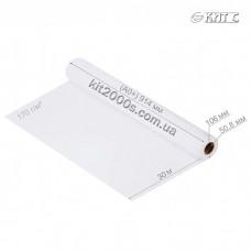 Папір для плотерів рулонний 914мм x 30м (2'') 170г/м2