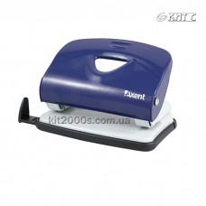 Дирокол Axent Exakt-2 20арк. 3920-02-A синій
