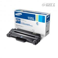 Заправка картриджа Samsung MLT-D105S/ L (для ML-1910/ SCX-4600)